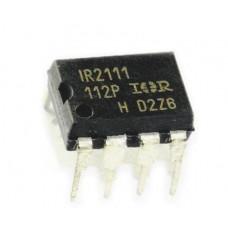 IR2111 Half Bridge Driver IC DIP-8 Package