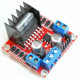 Motor Driver Boards and Modules