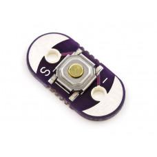 LilyPad Button Board Module For Arduino