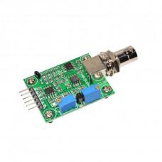 Liquid pH Value Detection Sensor for Arduino