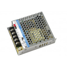 LM35-10D0512-10 Mornsun SMPS - (5V 4A) and (12V 1A) - 32W AC/DC Enclosed Switching Dual Output Power Supply