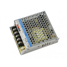 LM35-20B15 Mornsun SMPS - 15V 2.4A - 36W AC/DC Enclosed Switching Single Output Power Supply