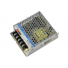 LM50-20B24 Mornsun SMPS - 24V 2.2A - 52.8W  AC/DC Enclosed Switching Single Output Power Supply
