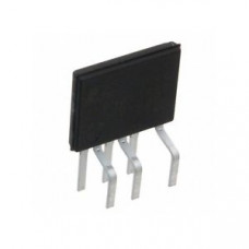 LNK420EG IC - Power Integrations - LED Driver Off Line Switcher IC