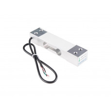3Kg Load cell - Electronic Weighing Scale Sensor