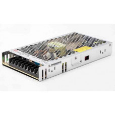 LRS-200-4.2 Mean Well SMPS - 4.2V 40A - 168W Metal Power Supply