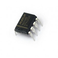 MAX485 RS-485/RS-422 Transceiver IC DIP-8 Package