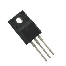 MBR20200CT - 200V 20A Schottky Rectifier - Plastic Package