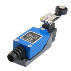 ME-8104 Rotary Adjustable Roller Mini Limit Switch