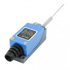 ME-8169 Rotary Adjustable Roller Mini Limit Switch