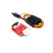 Mechanical Endstop Switch KY-053 For 3D Printer CNC Arduino Raspberry Pi