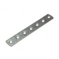7 Holes Metal Strip