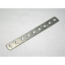 9 Holes Metal Strip