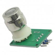 MG811 Air Carbon Dioxide (CO2) Sensor Module
