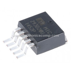 MIC29302 - (SMD TO-263 Package) - LDO Voltage Regulator