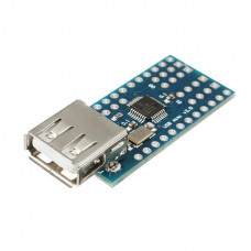 MINI USB Host Shield 2.0 ADK