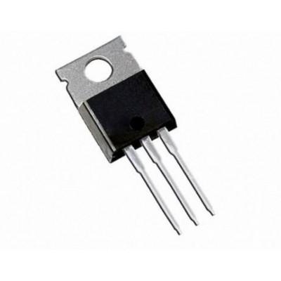 MJE15032 NPN Bipolar Power Transistor 250V 8A TO-220 Package
