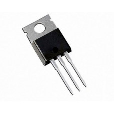MJE15033 PNP Bipolar Power Transistor 250V 8A TO-220 Package