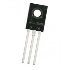 MJE15032 Transistor npn 250V 8A 50W TO220