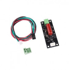 MKS 220DET Power Outage Detecting and Power Monitor Module for MKS TFT Touch Display