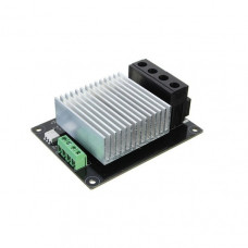 MKS MOSFET Heating Controller for 3D Printer heat Bed/Extruder