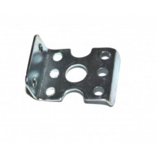 Mounting Clamp for BO Motor