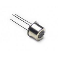 MQ303A - Alcohol Sensor