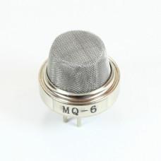 MQ6 - LPG Propane Gas Sensor