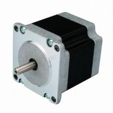 NEMA23 10.1 kg-cm Hybrid Stepper Motor