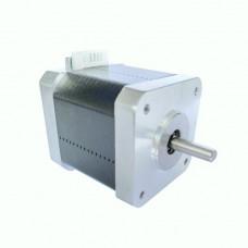 NEMA17 5.5 kg-cm Single Shaft Stepper Motor