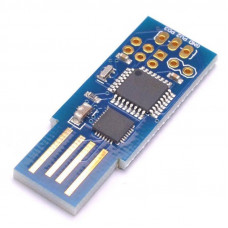 New ESC USB Linker Programmer For Simonk BLHeli Firmware SN/BL/16A/20A/30A/40A