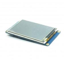 Nextion 3.5 inch BASIC NX4832T035 HMI TFT LCD Touch Display Module