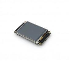 Nextion 2.4 inch Enhanced NX3224K024 HMI Touch Display