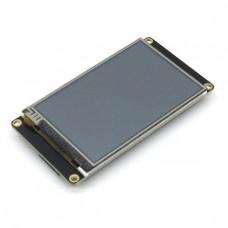 Nextion 3.5 inch Enhanced NX4832K035 HMI Touch Display