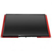 Nextion LCD Display