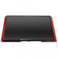 Nextion 10.1 inch Intelligent NX1060P101-011R-I HMI Resistive Touch Display