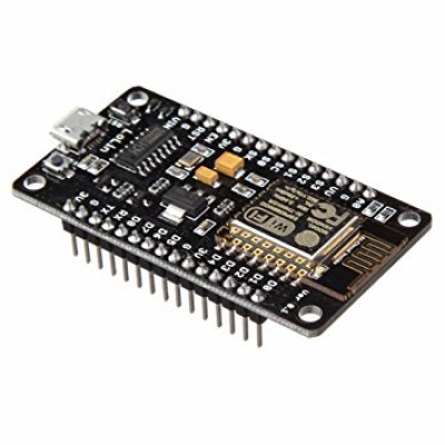 NODEMCU - ESP8266 Wifi Development Board