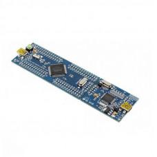 NuTiny ARM Cortex-M0 Starter Kit - NUC140