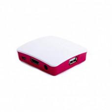 Official Raspberry Pi 3 A+ Case