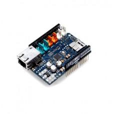 Original Arduino Ethernet Shield 2
