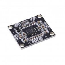 PAM8610 Digital Stereo Class-D Amplifier Module 2x15W Output