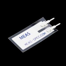Piezo Vibration Sensor - Large