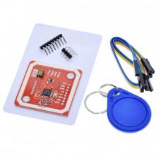 PN532 NFC RFID Read / Write Module V3 Kit