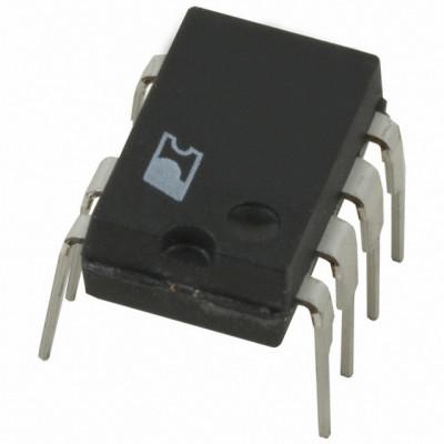 TNY278PN IC - Power Integrations Off Line Switcher IC