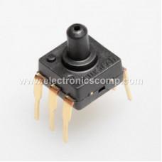 Pressure Sensor - MPS-2000