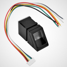 Finger Print Sensor Module - R307