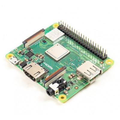 Raspberry Pi 3 - Model A+ (Original)