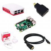 Raspberry Pi Kits