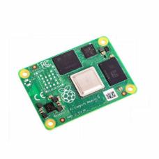 Raspberry Pi Compute Module 4 with 4GB RAM 32GB eMMC Wireless