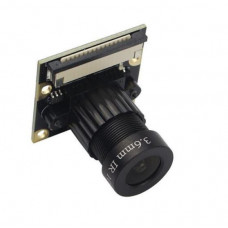 Raspberry PI Infrared IR Night Vision Surveillance Camera Module 500W Webcam